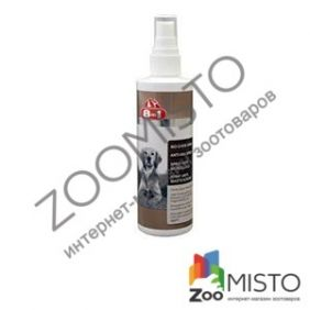 8in1 Anti-Chew Spray for Dogs Спрей-Антигризін для дорослих собак