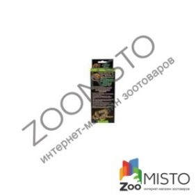 ZooMed Mite Off  Non-Toxic Mite Remedy Средство от клещей рептилий