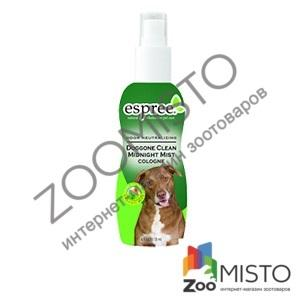 Espree Doggone Clean Cologne духи для собак