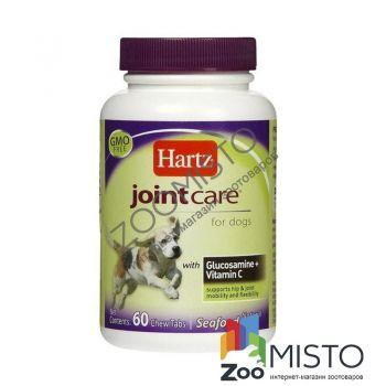 Hartz Joint Care for Dogs